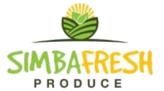 Simba Fresh Produce